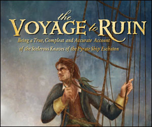 The Voyage to Ruin